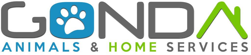 Gonda Services - Animals & Home
